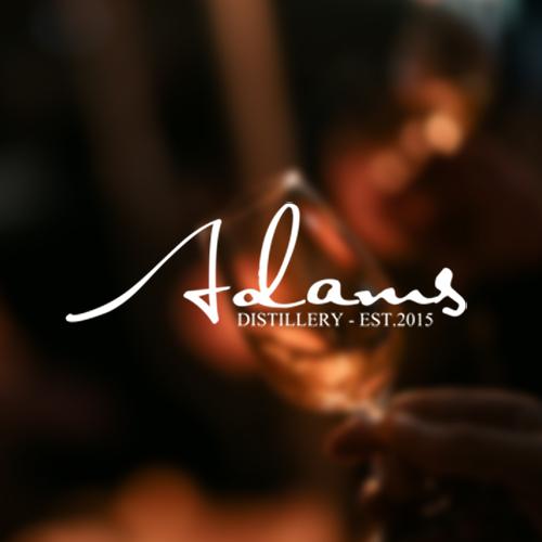Adams Distillery