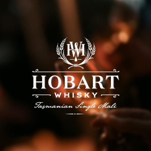 Hobart Whisky