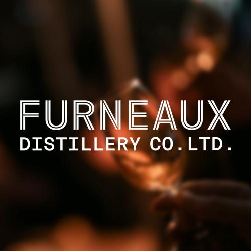 Furneaux Distillery
