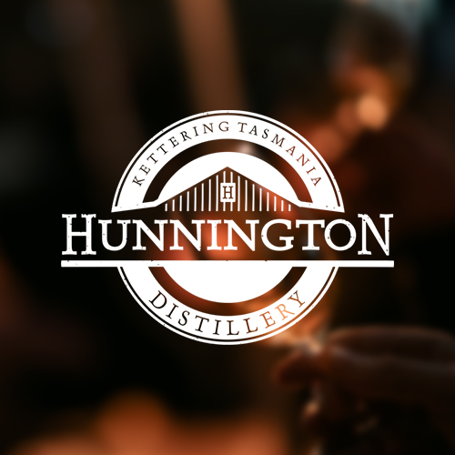 Hunnington Distillery