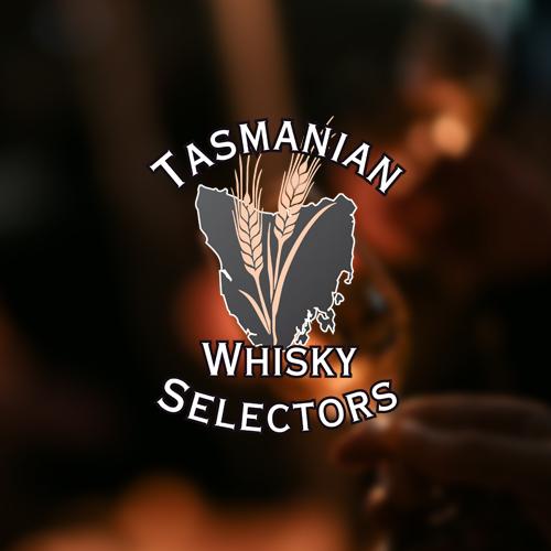 Tasmanian Whisky Selectors