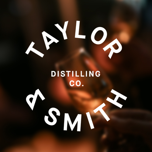 Taylor and Smith Distilling Co
